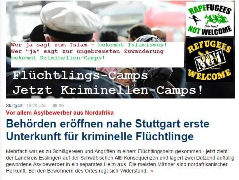 KriminelleCamp