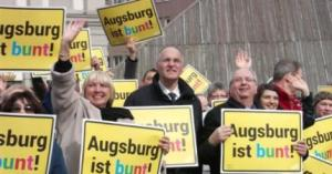 augsburg_roth_gribl