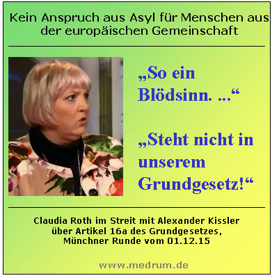 claudia_roth_ueber_16a