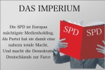 SPD-Medienimperium nach RfD