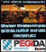 pegibay_muenchen50