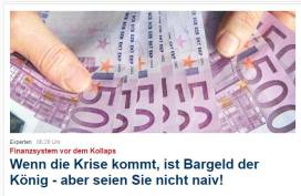 Finanzkrise-04