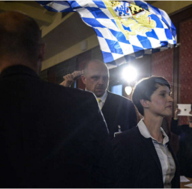 Petry-Hofbraeu-02