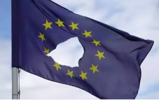 Europaflagge-mit-Loch.PNG