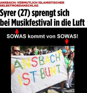 ansbach_ist_bunt_syrer_musikfestival