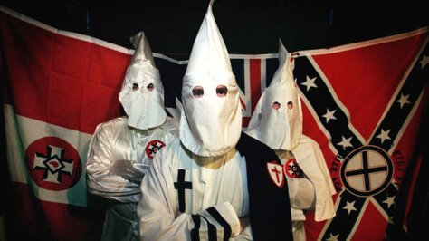 SPLC-Intelligence-Files-Groups-Brotherhood-of-Klans-1280x720_0