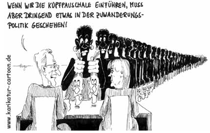 zuwanderung-cartoon