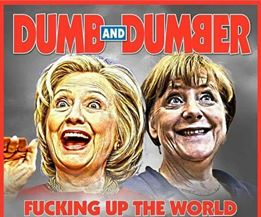 dumb_and_dumber_merkel_hillary