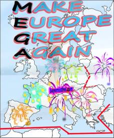 Make Europe Great Again