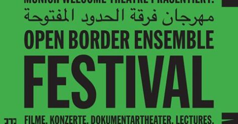 bellevue_open_border_ensemble_festival