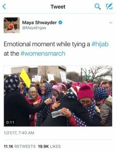 maya_shwayder_emotional_hijab_wmarch