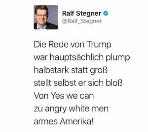 ralle_trump_white_men