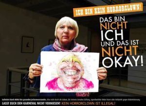 claudia_roth_kein_horrorclown_ist_illegal