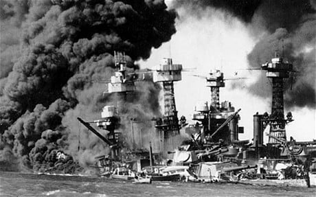 Pearl-Harbour_1951695c