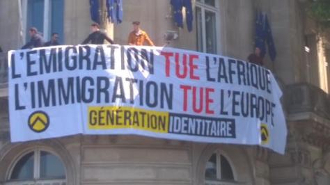 l-emigration-tue-l-afrique_l-immigration-tue-l-europe