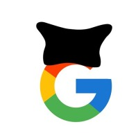 Pussies United Rule Google