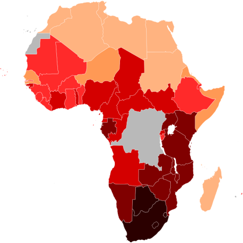 800px-HIV_in_Africa_2011.svg