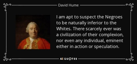 david_hume_negroes_suspect