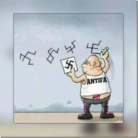 1_antifa_thumb