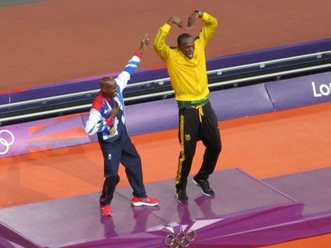 1024px-Mo_Farah_and_Usain_Bolt_2012_Olympics_(cropped)