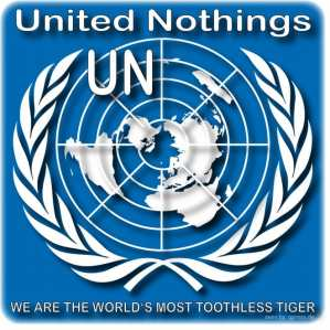 un_uno_nothings_logo_of_the_united_nations_qpress_toothless_tiger