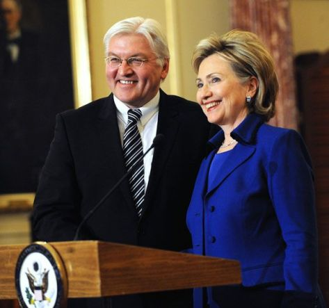 Hillary_Clinton_with_Frank-Walter_Steinmeier,_February_2009