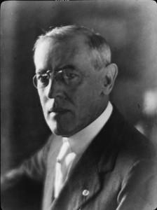 Portrait_photograph_of_Woodrow_Wilson