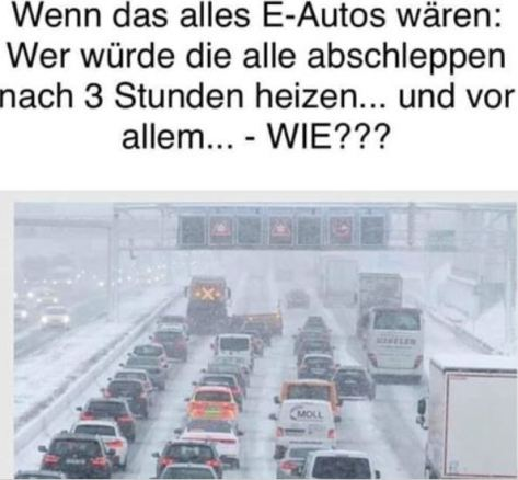e_autoswinter