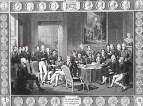 1024px-Congress_of_Vienna