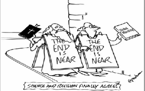 Climate-change-religion-and-science
