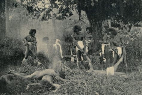 1280px-A_Cannibal_Feast_in_Fiji_1869_1898-1024x685